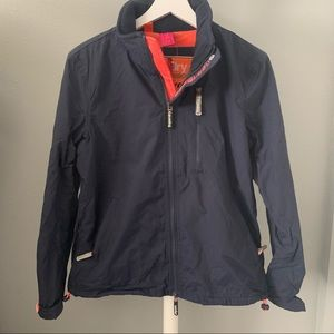 Superdry Windhiker Jacket